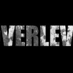 overleve title 200